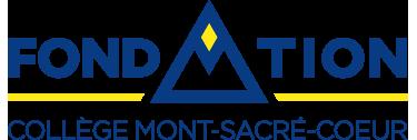 Fondation Collège Mont-Sacré-Coeur - Une éducation supérieure pour tous!